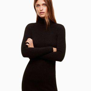 ✨ NWT Wilfred Mariel Dress | Aritzia